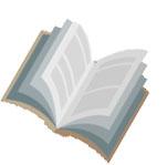 livre2-copie-copie