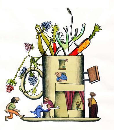 Atelier cuisine pour enfants et adultes le petit ney - Atelier de cuisine pour enfants ...